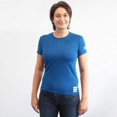 T-Shirt Damen, M M