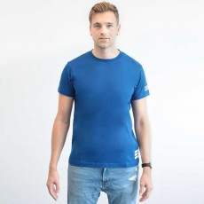 T-Shirt Herren, XS XS