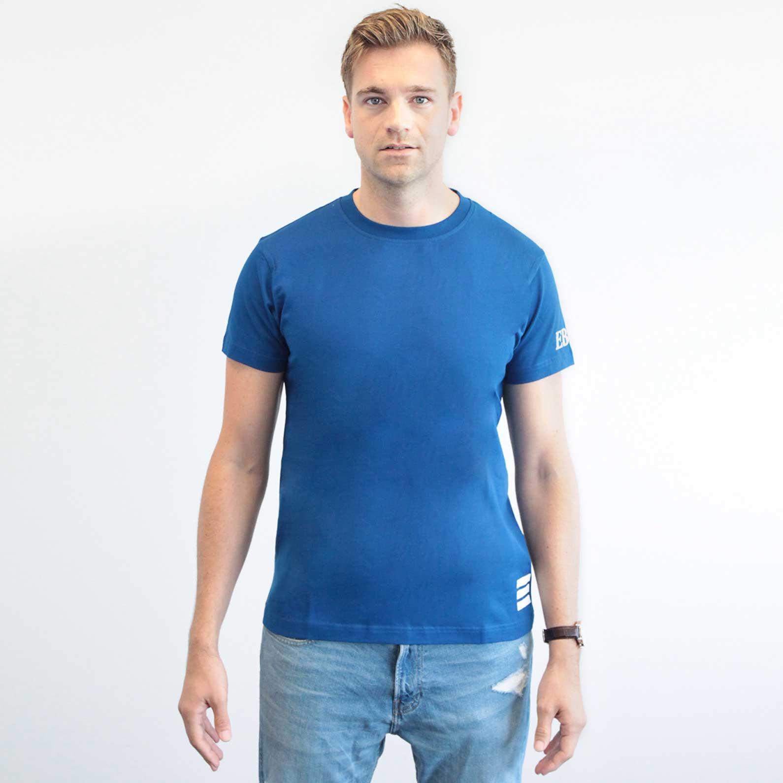 T-Shirt Herren S